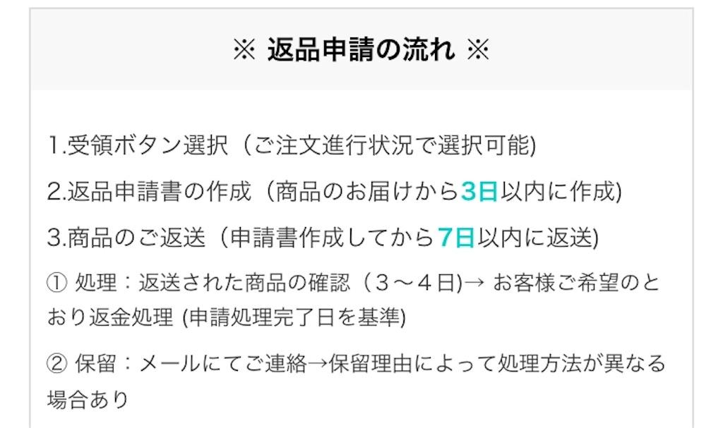 f:id:sukusuku-sodatsu:20180521154952j:image