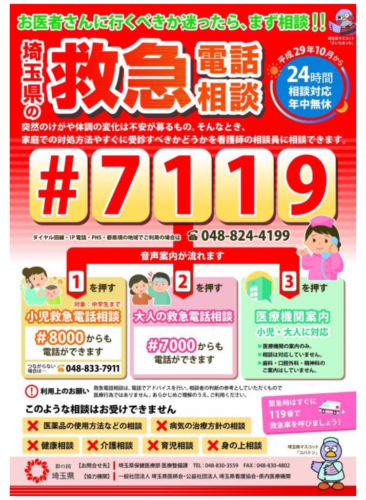 f:id:sukusuku-sodatsu:20180531005153j:image