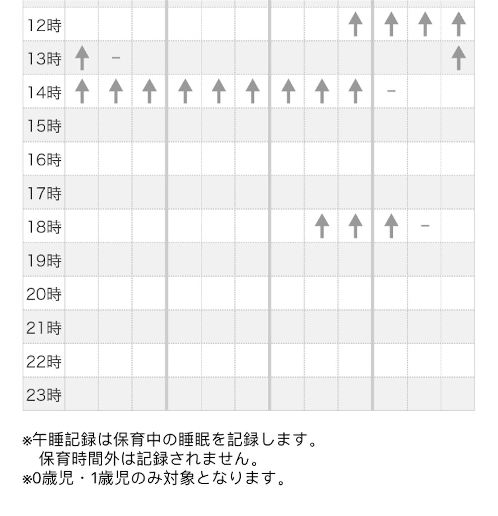 f:id:sukusuku-sodatsu:20180618180336j:image